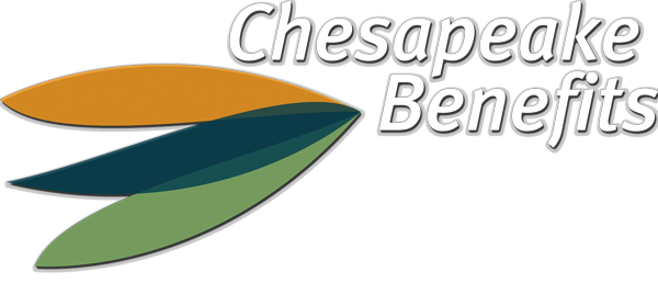 Chesapeake Benefits Services