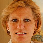 Lori Kern